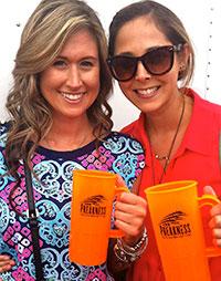 Mug - Promotional Products