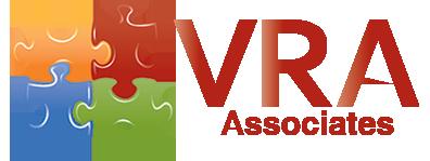 VRA Associates