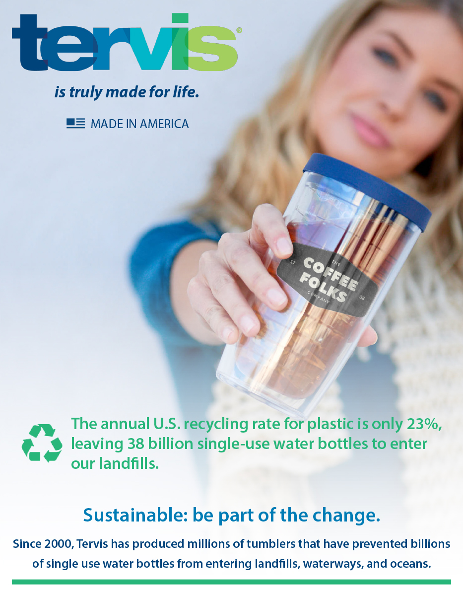 Tervis-July-23Recycled copy-1